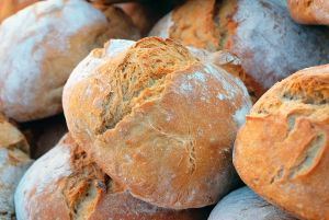 bread-1281053__480