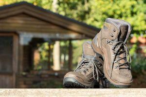hiking-2042599__480