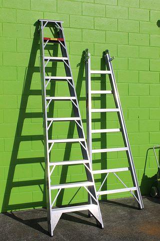 ladder-1604451__480