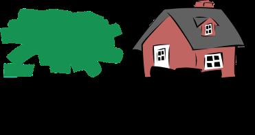 house-307216_1280