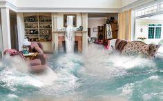 flooding-2048469__480
